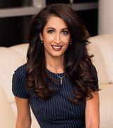 Rubina Bokhari, Agent in Chicago, IL