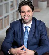 Aaron Maslia…, Real Estate Pro in Evanston, IL