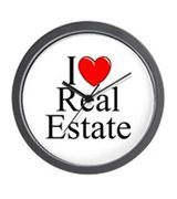 Cottell Coop…, Real Estate Pro in Duluth, GA