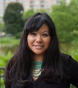 Catherine Pabatao, Real Estate Agent in Chicago, IL
