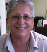 Teresa Zembi…, Real Estate Pro in Tarpon Springs, FL