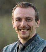 Ross Leavitt, Other Pro in Ann Arbor, MI