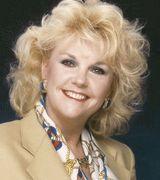 Michele Sutton, Agent in Davie, FL