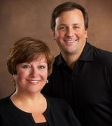 Diana and Ma…, Real Estate Pro in Edwardsville, IL