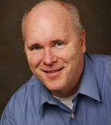 Dan Pittsenb…, Real Estate Pro in Bellingham, WA