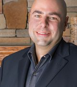 Derek Bauer, Real Estate Pro in South Lyon, MI