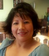 Karla Velasq…, Real Estate Pro in Fresno, CA