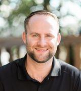 Brandon Fahl…, Real Estate Pro in Salem, OR