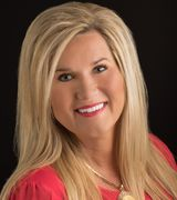 Beth Atkinson, Real Estate Agent in Midwest City, OK