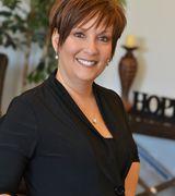 Joyce Thomas…, Real Estate Pro in San Tan Valley, AZ