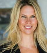 Bree Bornste…, Real Estate Pro in Rancho Santa Fe, CA