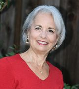 Carole Fogel…, Real Estate Pro in San Carlos, CA