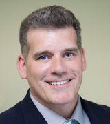 Scott Fortney, Real Estate Agent in Alexandria, VA
