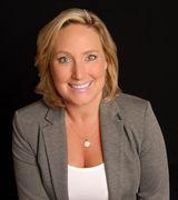 Heidi DeLuca, Real Estate Agent in Greenwood Village, CO