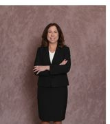 Judy Collan, Real Estate Agent in Millstone Township, NJ