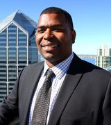 fiel barrow, Real Estate Pro in San Diego, CA