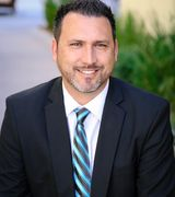 Andy Saenz, Agent in Tucson, AZ