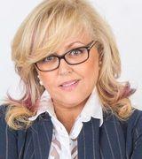 Karen Kovacs, Agent in Newport Beach, CA