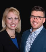 Lisa Caldwell & Mark Alexander, MBA, Real Estate Agent in Walnut Creek, CA