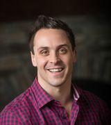 Matthew Lunde, Real Estate Pro in Minnetonka, MN