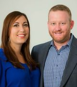 Scott Griggs, Real Estate Pro in Knoxville, TN