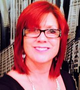 Debra Pepper, Real Estate Pro in Clarksville, TN