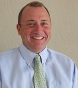 Eric Suhr, Real Estate Pro in Marblehead, MA