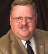 Tom Fortener, Agent in Beavercreek, OH