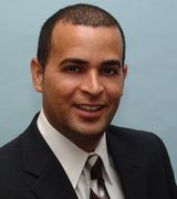 Mario Menend…, Real Estate Pro in Coral Gables, FL