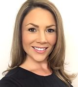 Courtney Poe, Real Estate Pro in Tampa, FL