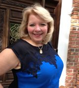 Betty Stroll, Real Estate Pro in Greenwich, CT