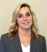 Lori Waner, MRP, Agent in Warrensburg, MO