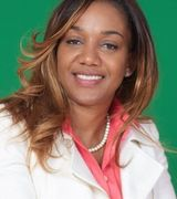 Barbara Gause, Real Estate Pro in Bronx, NY