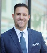 Christopher…, Real Estate Pro in Los Angeles, CA
