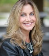 Kay Phillips, Agent in Libertyville, IL