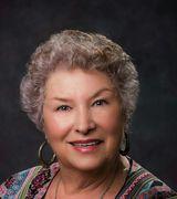 Alice Pollak, Real Estate Pro in Savannah, GA