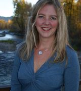 Courtney King, Real Estate Pro in Bozeman, MT