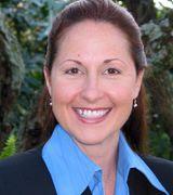 Cindy Brads, Real Estate Pro in Orlando, FL