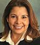 Cecilia Saca, Agent in Hasbrouck Heights, NJ