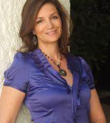 Dessi Held, Real Estate Agent in Westlake Village, CA