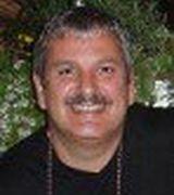 Tim Meadowcr…, Real Estate Pro in Ocean City, MD