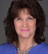 Sue Teasdale, Real Estate Pro in Fort Wayne, IN