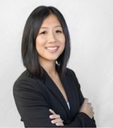 Elena M. Lau, Real Estate Pro in Newton, MA