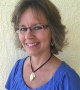Kathie Parks, Real Estate Agent in Port Charlotte, FL
