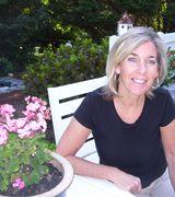 Kathy Goodman, Agent in Bethany Beach, DE