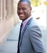 Roderick Harris, Agent in New York, NY