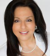 Patricia Spa…, Real Estate Pro in Darien, IL