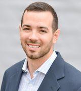 Keith McMahon, Real Estate Pro in Naperville, IL