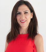 Keren Mizrahi, Real Estate Pro in Sarasota, FL