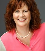 Laurie Manley, Agent in Del Mar, CA